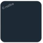 anthrazitgrau RAL7016