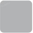 Aluminiumgrau grau RAL9006