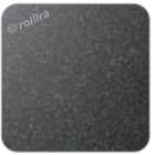 anthrazitmetallic RALDB703