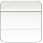 weiß 11 RAL9003 Signalweiß